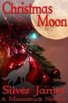 Christmas Moon 680