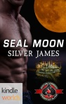 seal-moon-final-kw680