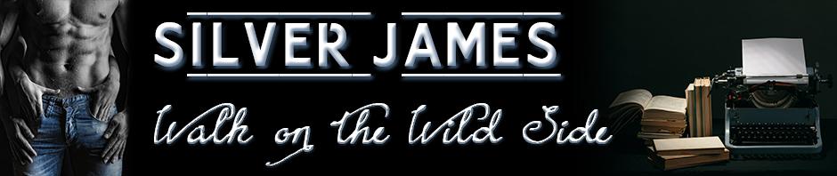 Wordpress Banner wild side