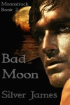 Bad Moon Cover1-680