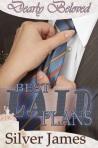 BestLaidPlans_7497DearlyBeloved_680