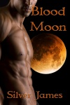 Blood Moon Cover 680