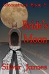 Bride's Moon 680
