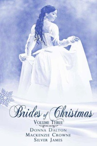 BridesOfChristmasVolumeThree_w10274