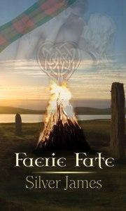 faeriefate_680