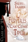 FairytalesCanComeTrue_w5597_680