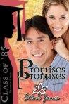 PromisesPromises_w6265_680