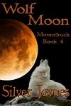 Wolf Moon Final 680