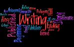 Writer's Mind