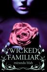 LIMECELLOparanormal_wickedfamiliar