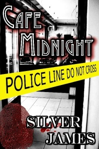 Cafe Midnight 680