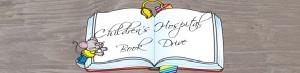 Denver CH book drive