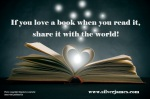 ShareTheBookLove