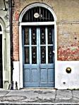 NOLA Door small HDR