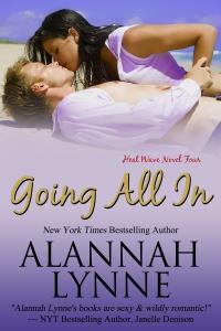 AlannahLynne_GoingAllIn_800x1200