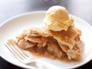 apple-pie-my-eye