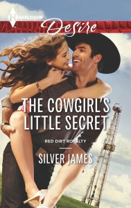 Cowgirls Secret 680
