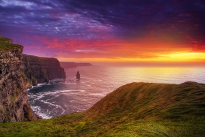 Original bigstock-Idyllic-Cliffs-of-Moher-at-sun-30481949 (1)
