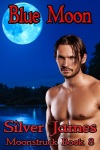 Blue Moon Final 680