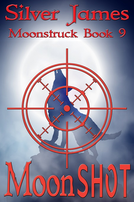 MoonShot 680