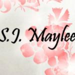 SJ Maylee
