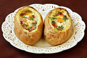 baked-egg-potatoes2