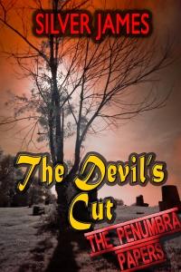 the devils cut ebook
