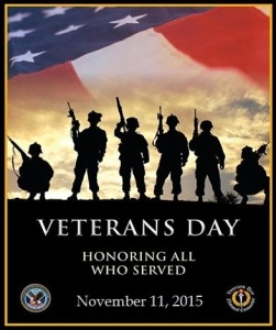 veterans_day_2015