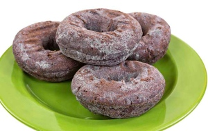 MI-Chocolate-galzed-guinness-donuts