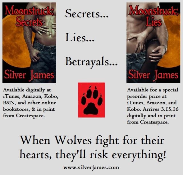 MS-Secrets-Lies banner