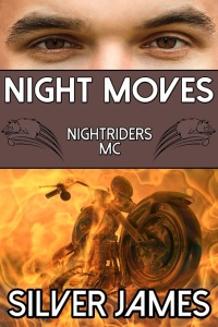 Night Moves final 680