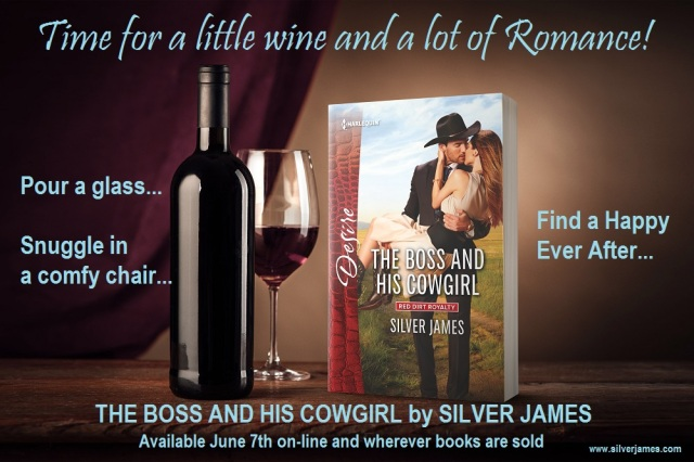 Boss-Cowgirl wine ad PR 1K