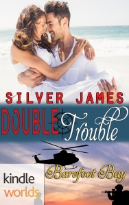 Double Trouble KW Logo Final