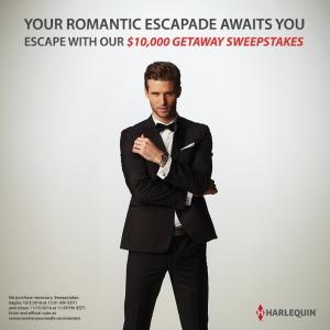getaway-sweepstakes-billionaire-fb