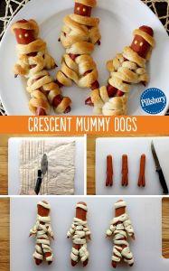 pillsbury-mummies