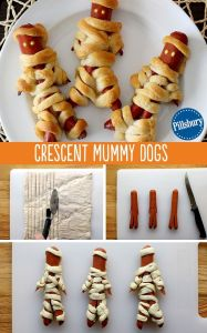 pillsbury-mummies