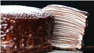 mille-chocolate-crepe-cake