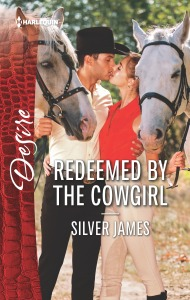 redeemed-by-the-cowgirl