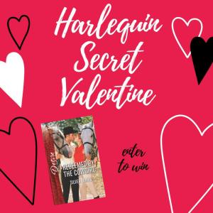 secret-valentine-redeemed